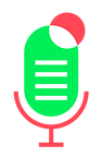 microfone verde.png
