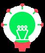lampada verde.png