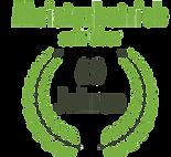 Logo-Meisterbetreib.png
