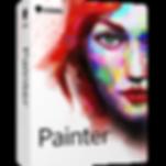 Corel_Painter_BoxShot.png