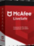 McAfee_LiveSafe_BoxShot.png