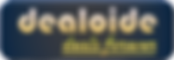 Dealoide-Logo-Tag.png