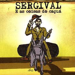 CAPA - E AS COISAS DO CAÇUÁ.jpg