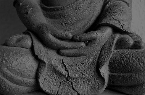 buddha-1618345_1920_edited.jpg