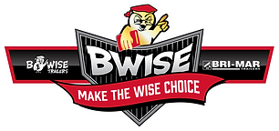 bwise-logo.png