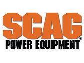 Scag-Logo-01.jpg