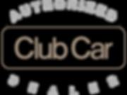 club-car-logo-9052ABFDFB-seeklogo.com.pn
