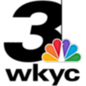 press logos-03.png