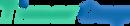 TimerCap_logo-01.png