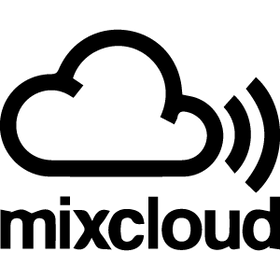 press logos-10.png