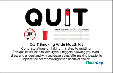 QUIT_Cover.png