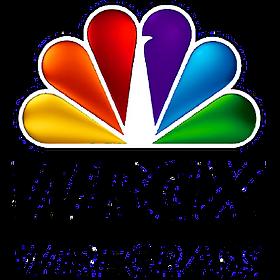 press logos-11.png