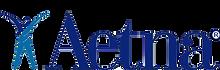aetna-dental-insurance-provider-logo-pho