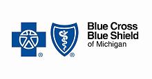 BCBS_Michigan.png