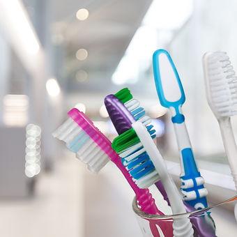 Toothbrushes_edited.jpg