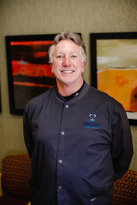 Dr. Randy Breen.jpg