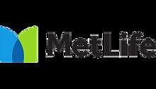 metlife-1.png