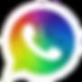 Baixar-Whatsapp-Png-aWJIfa.png