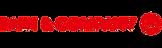 BainCompany_Logo-Baixa-Sem-Fundo.png