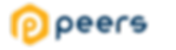 Logo-PEERS-Positivo.png