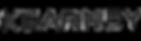 Kearney%252520logo%2525202020_edited_edi