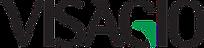 Visagio_logo.png