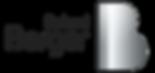 Roland_Berger_Logo_2015.png