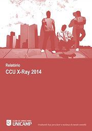 xray2014.JPG