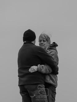 Love In The Air Aberystwyth