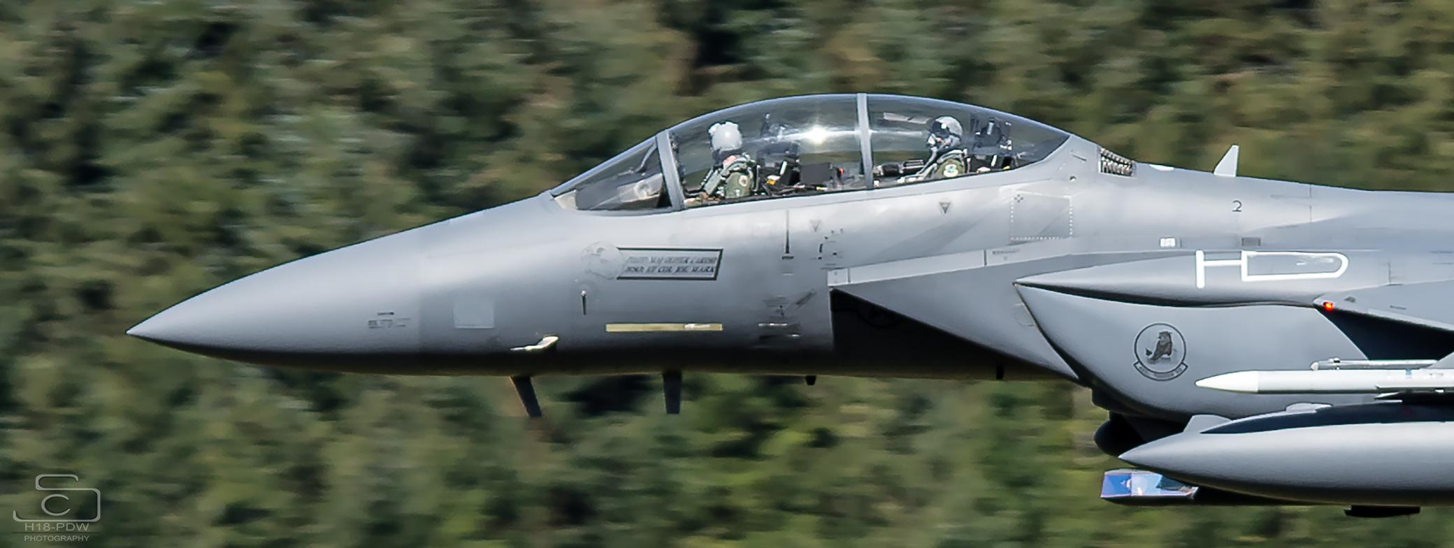 DSC_2046 cockpit
