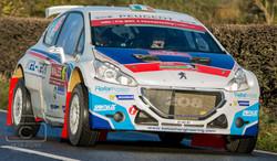 WRC 2015