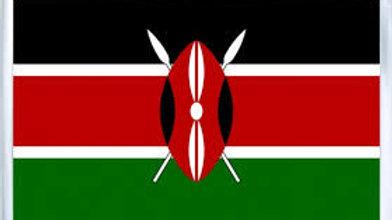 Kenya Karibu AA Top