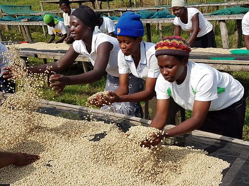 Руанда Чилимби