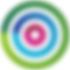 Dot Digital Logo