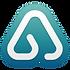 Go To Assist Logo