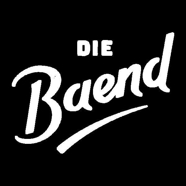 DieBaend_Logo_white_1.png