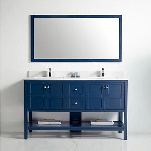 Bathroom Vanity 1160