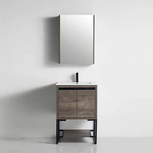 Bathroom Vanity 2024