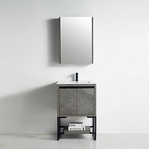 Bathroom Vanity 2024