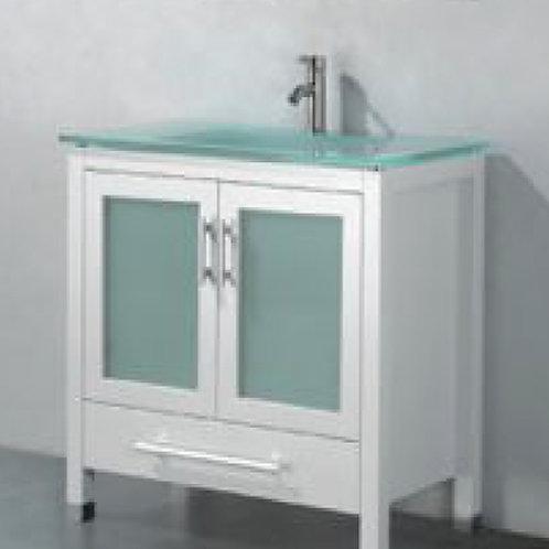 Bathroom Vanities 2403