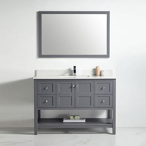 Bathroom Vanity 1148
