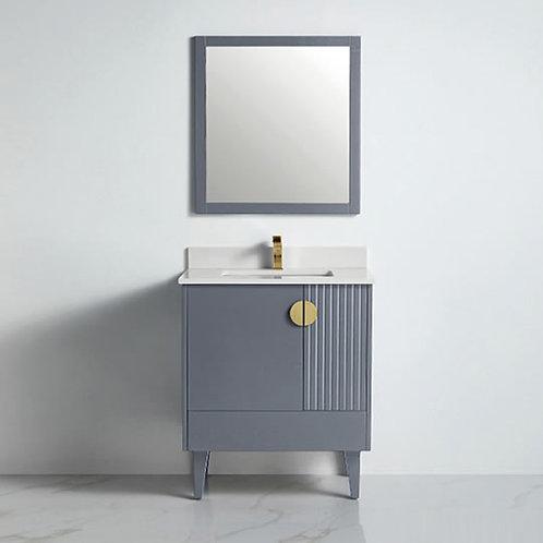 Bathroom Vanity 1430