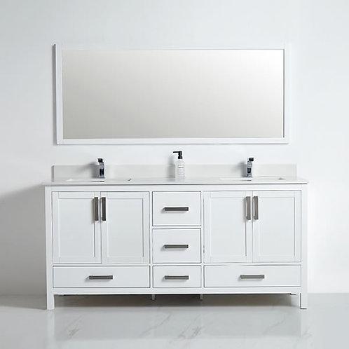 Bathroom Vanity 1272