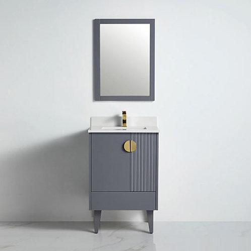 Bathroom Vanity 1424