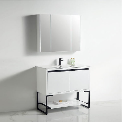 Bathroom Vanity 2040