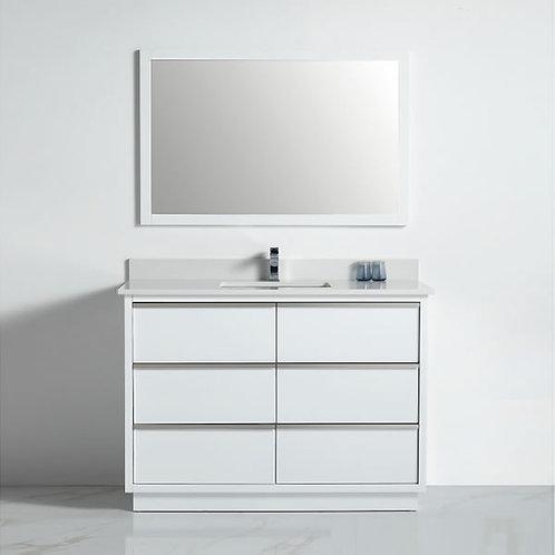 Bathroom Vanity 1548