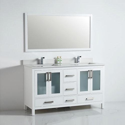 Bathroom Vanity 1360