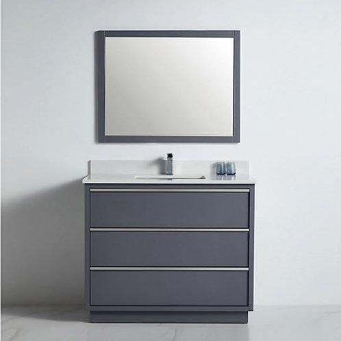 Bathroom Vanity 1542