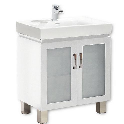 """30"""" Bathroom Vanity"""