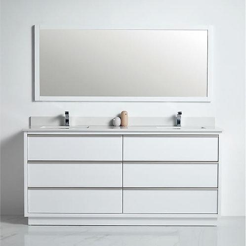 Bathroom Vanity 1572